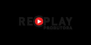 recplay produtora